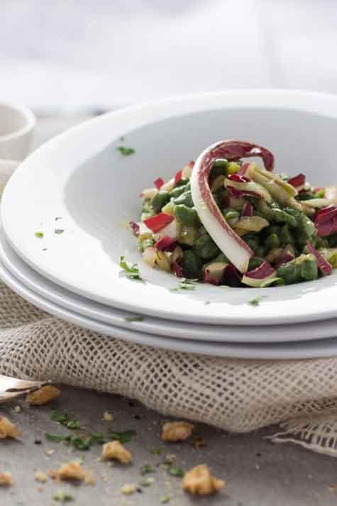 spatzle-agli-spinaci
